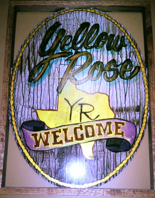 Sneak Peek:  Houston's First Legal Whiskey Distillery | Yellow Rose Distillery