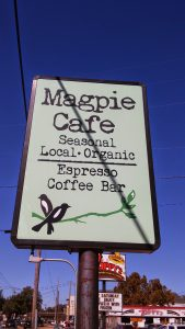 Magpie Cafe - LA - Gristle and Gossip (1)