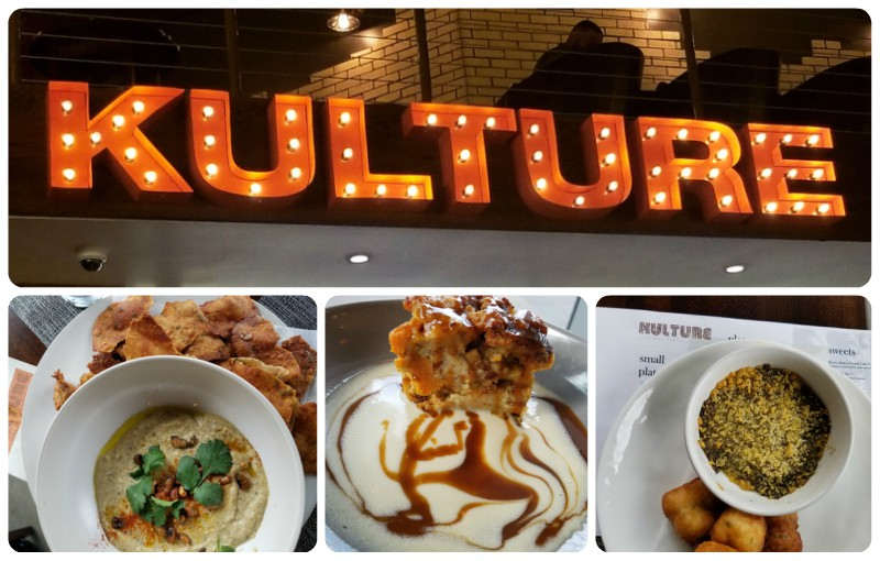 "Kulture brings ""Urban Komfort"" to Downtown Houston"
